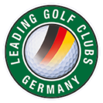 Leading Golf Clubs of Germany Logo