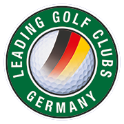 Leading Golf Clubs Germany Logo