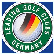 Leading Golf Clubs Germany Logo