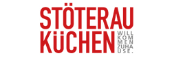 Stoeterau Kuechen