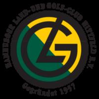 HLGC Hittfeld Logo