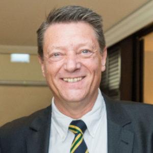 Michael Paletta