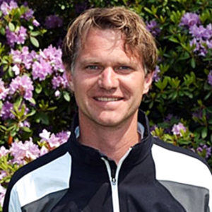 Tim Quitmeyer