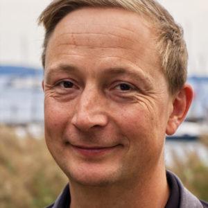 Lars Timm