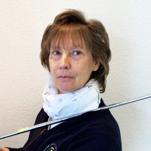 Marina Brandt