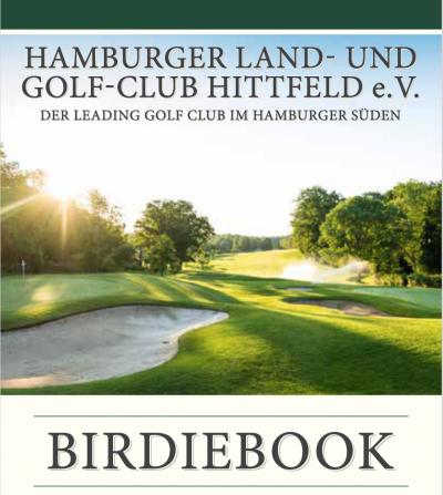 Birdiebook zum Herunterladen